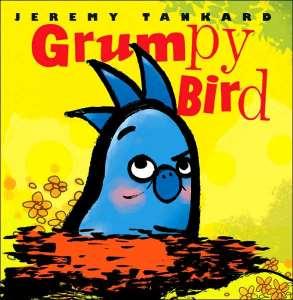 grumpbirdfront