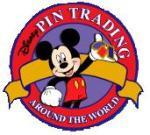 pin tradng